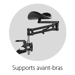 Bouton_Ergo_avant_bras_support
