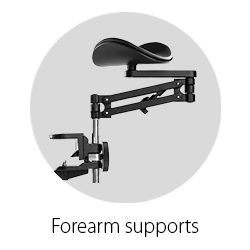 Bouton_Ergo_avant_bras_support_ANG