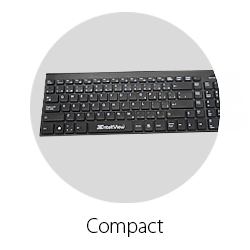 Bouton_clavier_compact