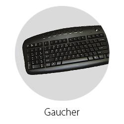 Bouton_clavier_gaucher