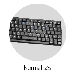 Bouton_clavier_normalise