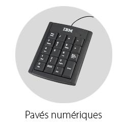 Bouton_clavier_pave_numerique