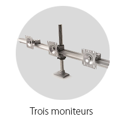 Bouton_intelec_3_moniteurs