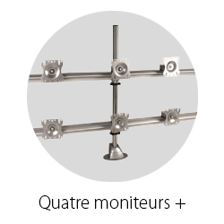 Bouton_intelec_4_moniteurs(1)