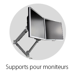 Bouton_intelec_support_moniteurs