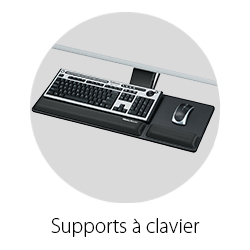 Bouton_support_clavier