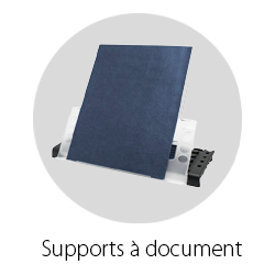 Bouton_support_document