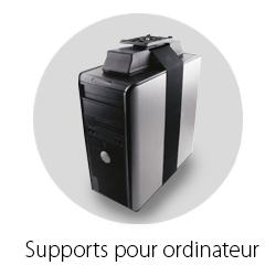 Bouton_support_ordinateur